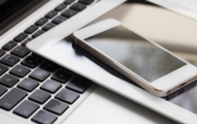 Managed IT Services, mobile device management