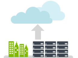 Capito - Azure Public Cloud graphic