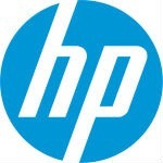 HP Inc. logo - HP awarded Capito Service Partner Contract to deliver all services under their Scottish Procurement National Framework Contract