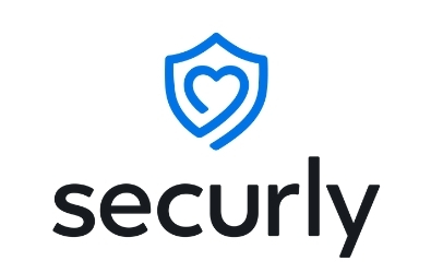 Our Partners, Securly