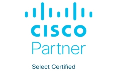 Our Partners, CISCO