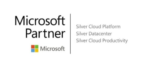 Capito is a Microsoft Silver Partner with competencies in Cloud Platform, Datacentre and Cloud Productivity