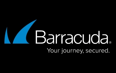 Our Partners, Barracuda
