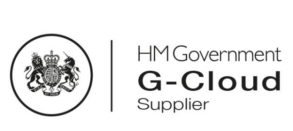 G-Cloud 10 , supplier