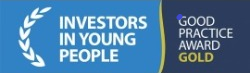 Investors in Young People (IIYP) , Capito accreditations