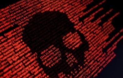 Managed IT Services, managed anti virus