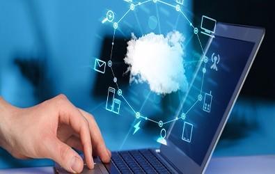 Capito technical consultants - expertise in Microsoft, VMware, Citrix, Storage and more.