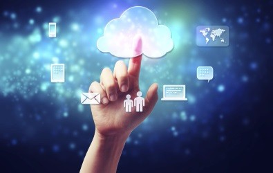 Capito AnyCloud, private cloud services