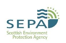 SEPA - Capito Virtualisation client