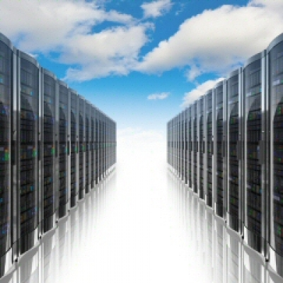 Capito Silver Partner, Microsoft launches Azure Stack, data servers with clouds in the sky