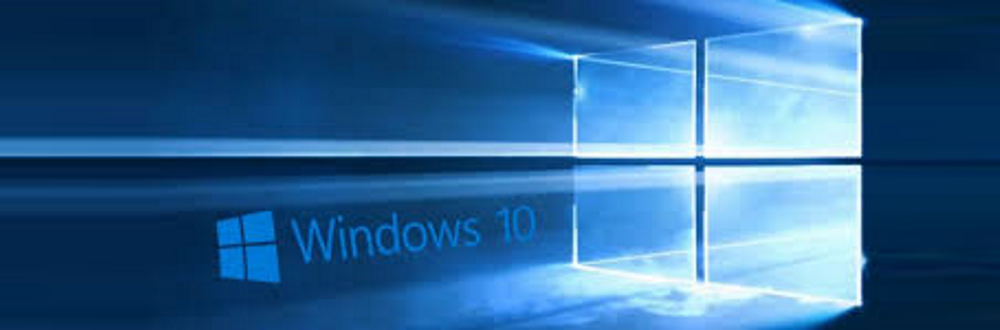 Don't miss out on a free Windows 10 upgrade.