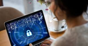 Can Cybersecurity Work From Home?