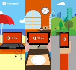 Migrating to Office 365 will help your business