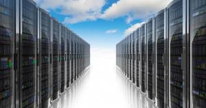 Now you can enjoy all the benefits of the Cloud in your own Datacentre