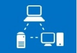Windows Server 2012 R2 - the most modern and advanced yet?