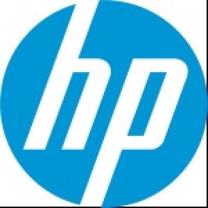Capito renews prestigous HP ServiceOne Status