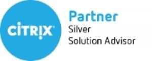 Congratulations Citrix CISO