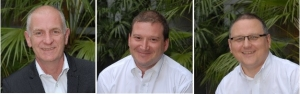 New virtualisation team joins Capito