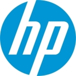 HP awards contract to Capito