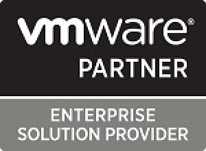 Discount on VMware Health Check