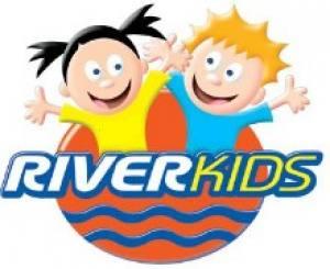 RiverKids