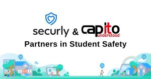 Securly: Free Demo