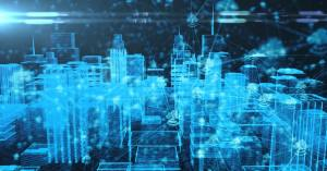 Alexa, was that a goal? The Age of Ubiquitous Computing