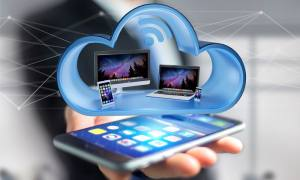 Choosing the Right Cloud Solution for your Business