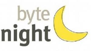Countdown to Byte Night