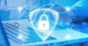 Hope is Not a Strategy for Dealing with the Threat of Ransomware Attacks