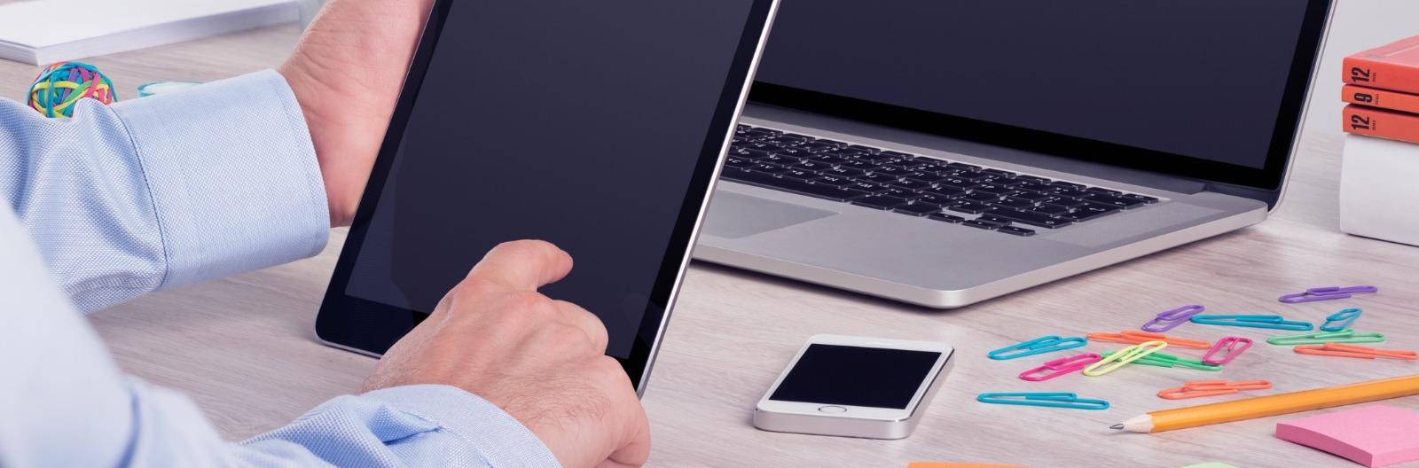Capito Secure Web Gateway