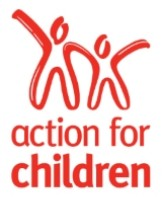 https://www.actionforchildren.org.uk/
