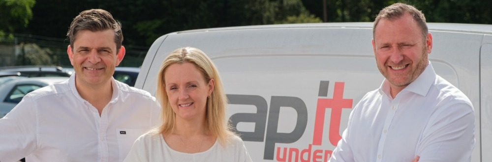 About Us - Capito team