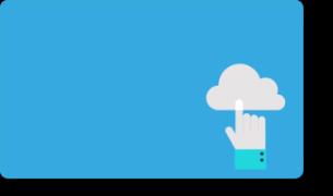 Capito Cloud Services