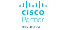Capito_Sophos Partner_logo