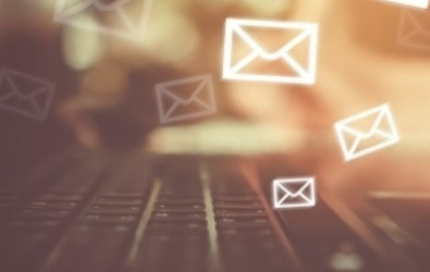 Managed IT Services, managed email