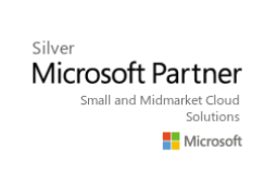 Capito_Silver-Microsoft-Partner_Sml-Midmkt_Cloud-Solutions
