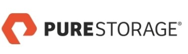 Storage Customers, Pure Storage