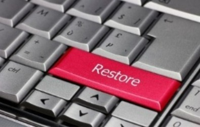 Managed IT Services, service restoration