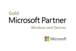 Capito_Microsoft-Gold-Partner_Windows-Devices