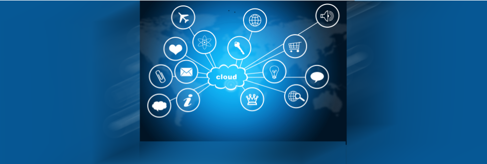 Capito Cloud Apps