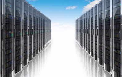 IT Infrastructure and Virtualisation Solutions
