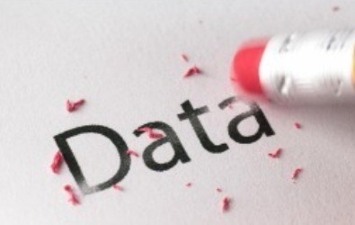 IT Recycling and Data Destruction, erased customer data