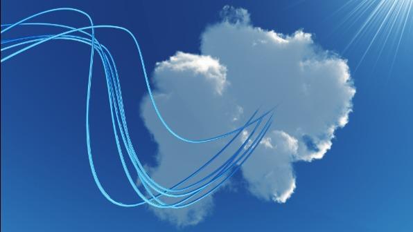 Capito CloudApps, backup