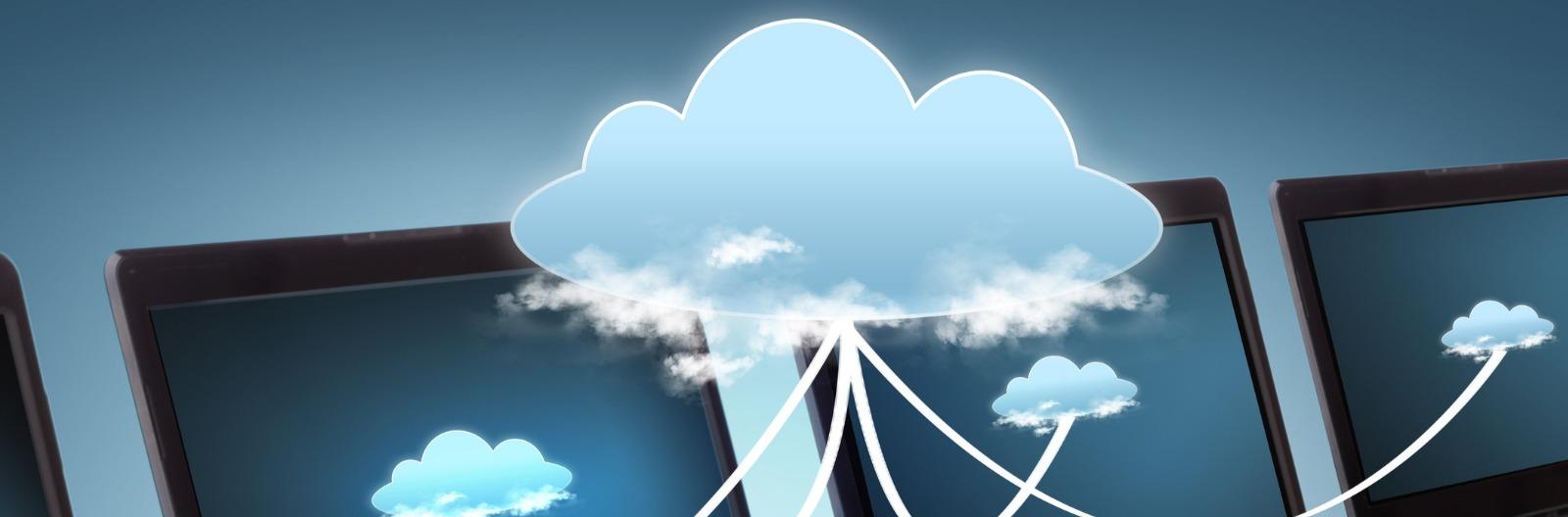 Capito Private Cloud