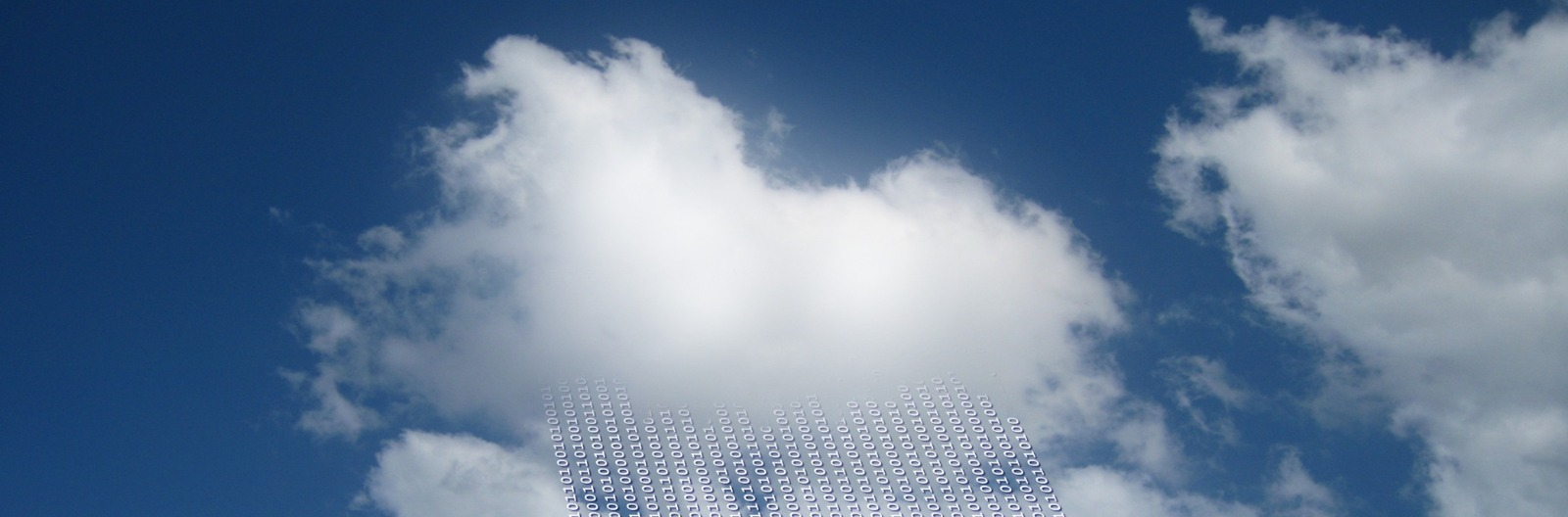 Capito Public Cloud