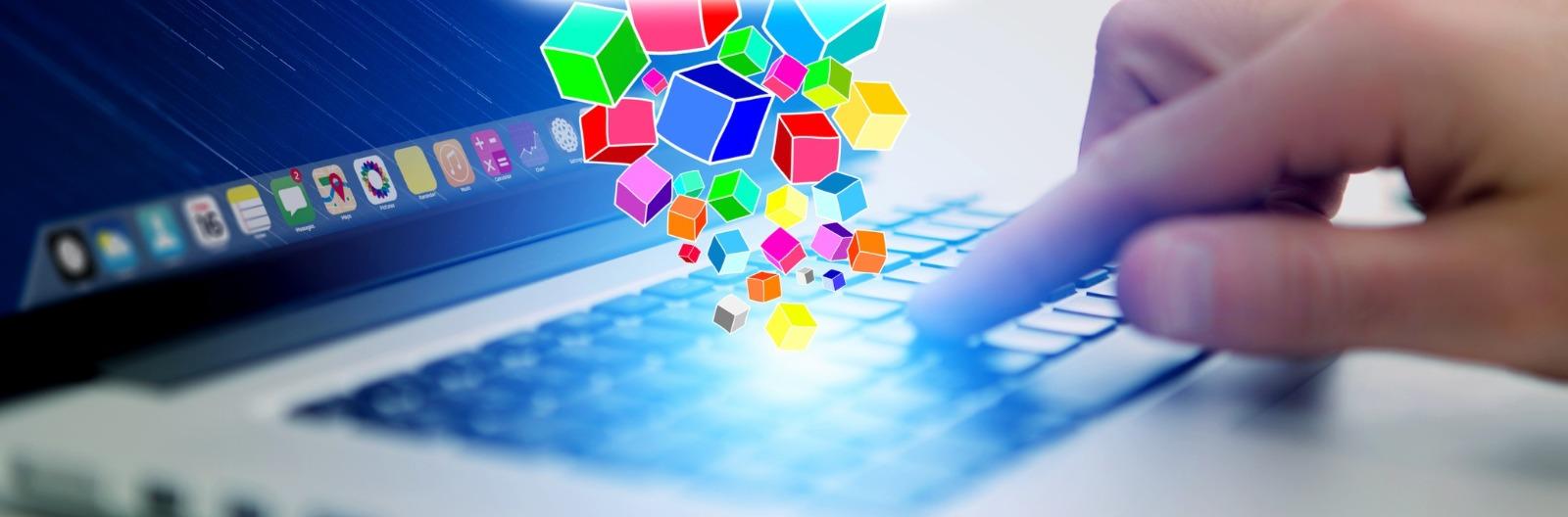 Virtualisation Customers
