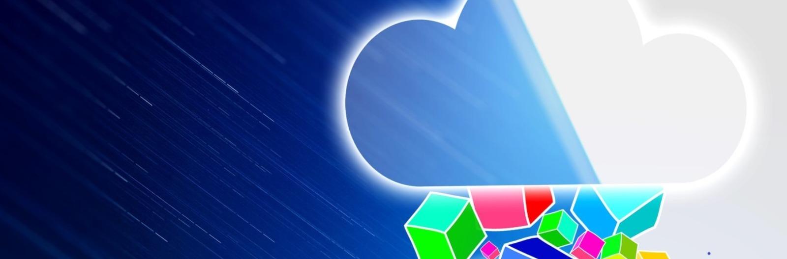 Capito Hybrid Cloud