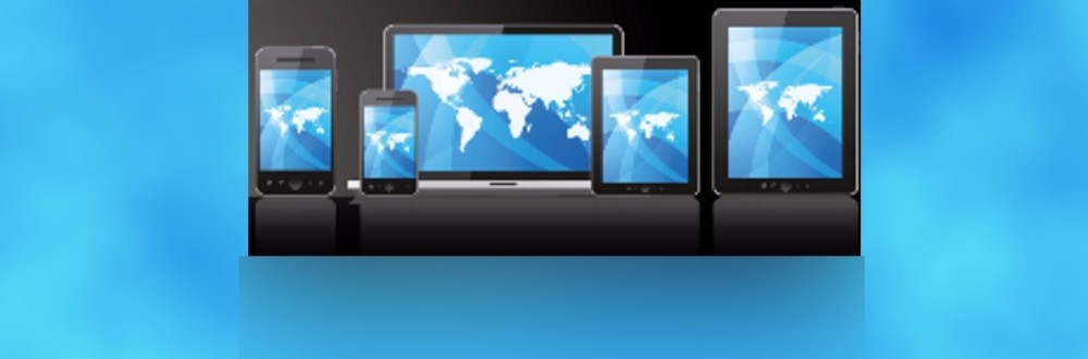 End User Computing - managing your devices - PCs, laptops, tablets and smartphones
