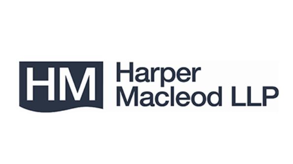 Virtualisation Customers, Harper Macleod LLP